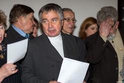 Владимир Курашов