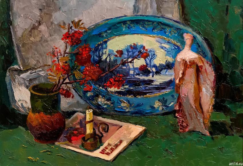 Фото №902934. Art16.ru Photo archive