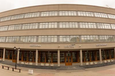 ::Казань, 20150703