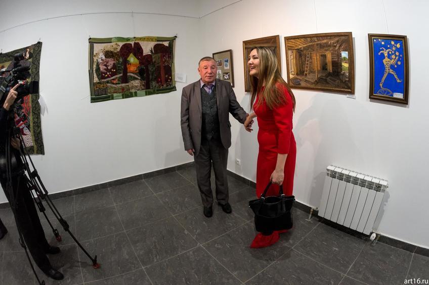 Фото №914964. Фиринат Халиков