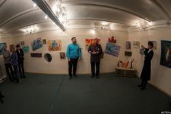 Альберт Шабиев, Виктор Тимофеев, Елена Титова