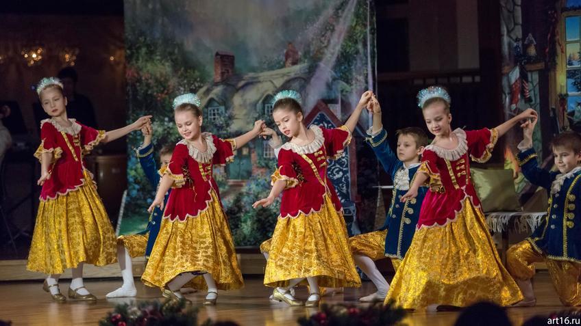 Фото №917279. Art16.ru Photo archive