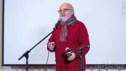 Борис Григорьевич Вайнер