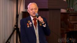Вайнер Ефим Михайлович