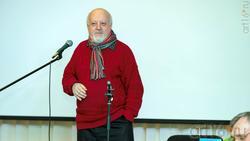 Вайнер Борис Григорьевич