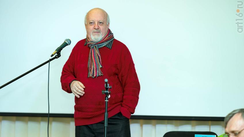 Фото №919075. Вайнер Борис Григорьевич