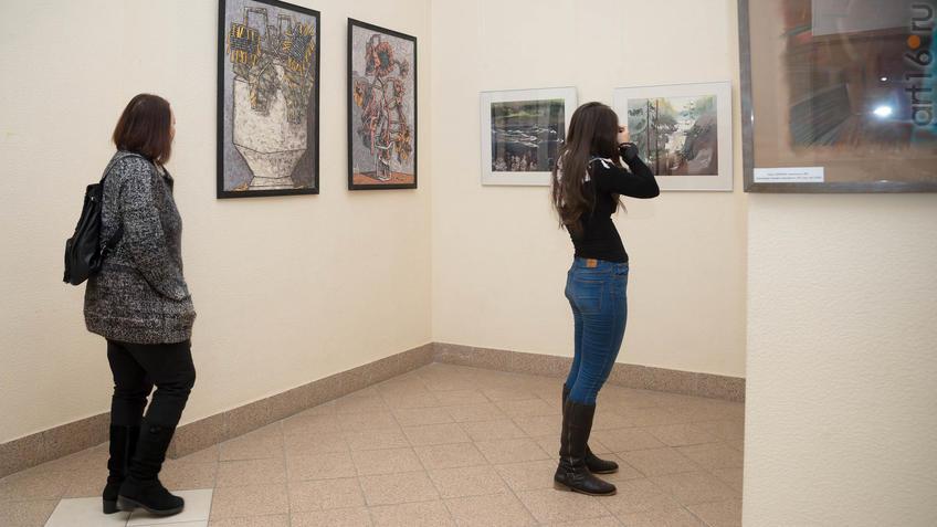 Фото №919206. Art16.ru Photo archive