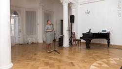40 лет музею Е.А. Боратынского в Казани