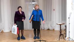 Шелковская Ольга Евгеньевна, Пиульская  Ольга Иосифовна