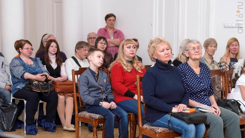 Фото №923288. Art16.ru Photo archive