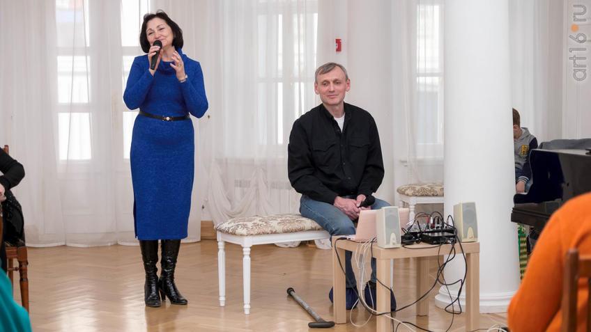 Фото №923348. Art16.ru Photo archive