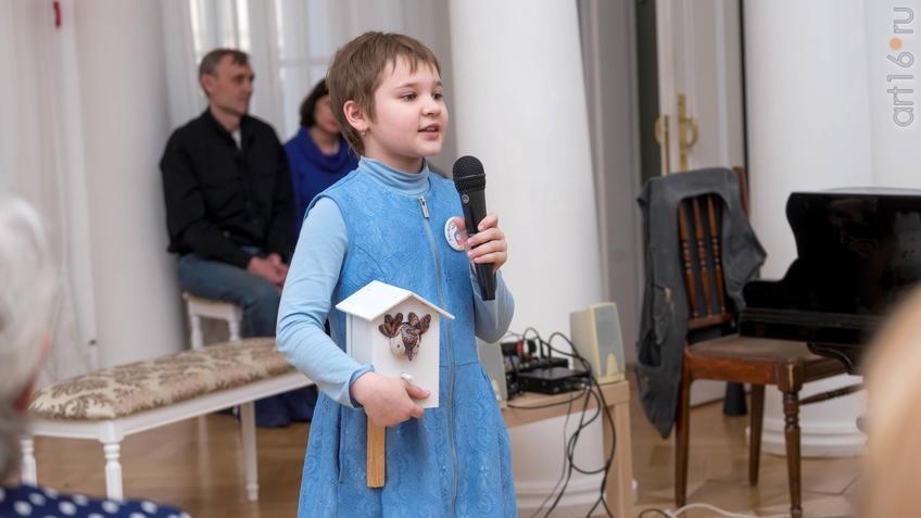 Фото №923408. Art16.ru Photo archive