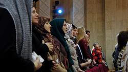 Концерт ансамбля «Фараби», 01.02.2012