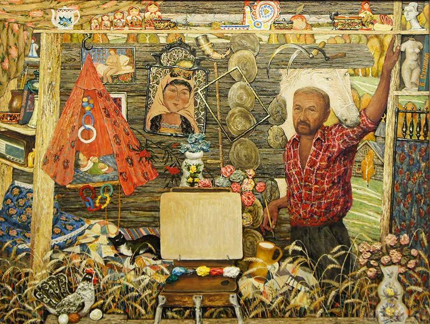 Фото №93209. Щетинина Ирина Николаевна 1958 г.р., Щетинин Игорь Васильевич 1959 г.р.