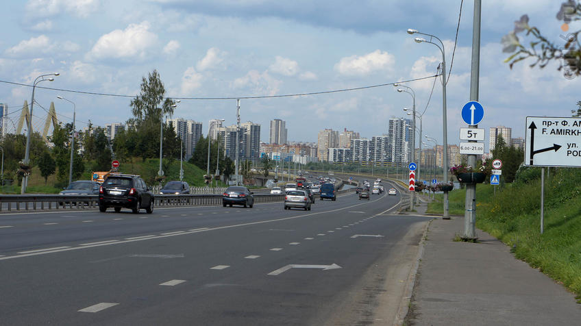 ::Казань. Август 2017