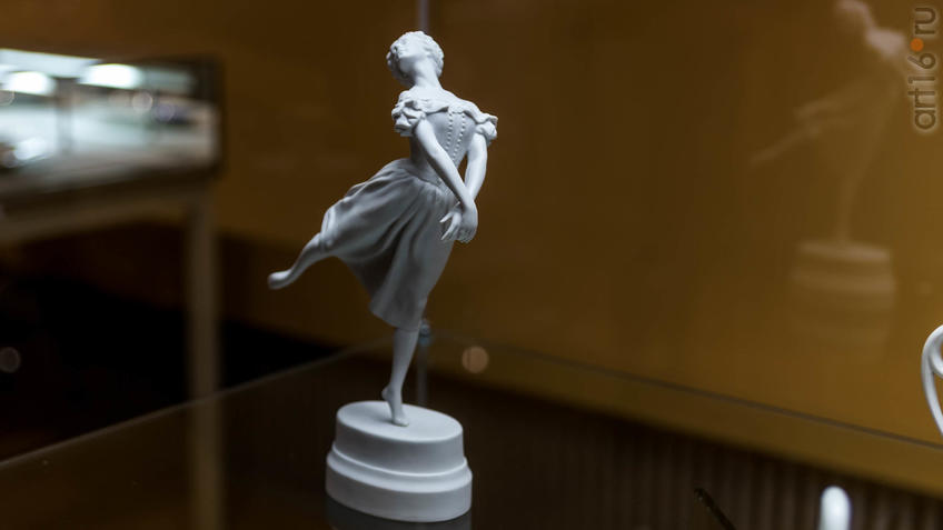 Фото №935869. Скульптура '' Тамара Красавина''