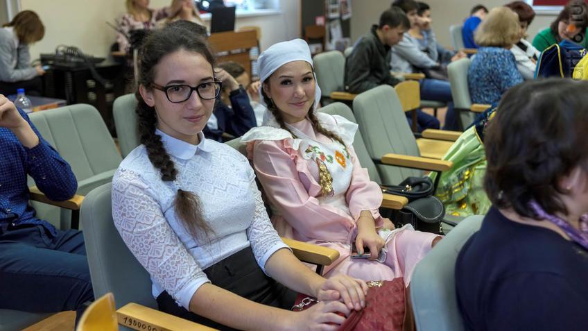Фото №936547. Art16.ru Photo archive