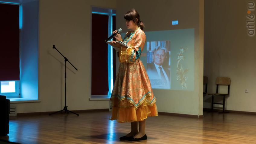 Фото №936577. Art16.ru Photo archive
