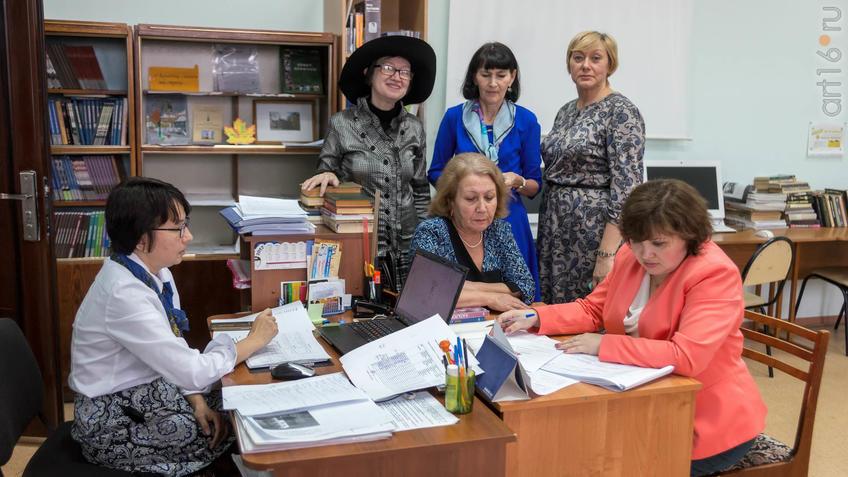 Фото №936667. Art16.ru Photo archive