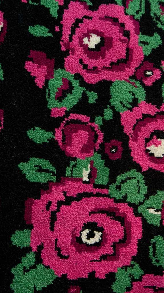 моменты ткачество тюменских ковров картинки где ясновидящие