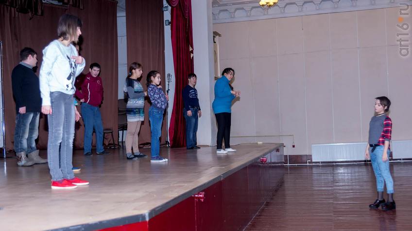 Фото №938741. Art16.ru Photo archive