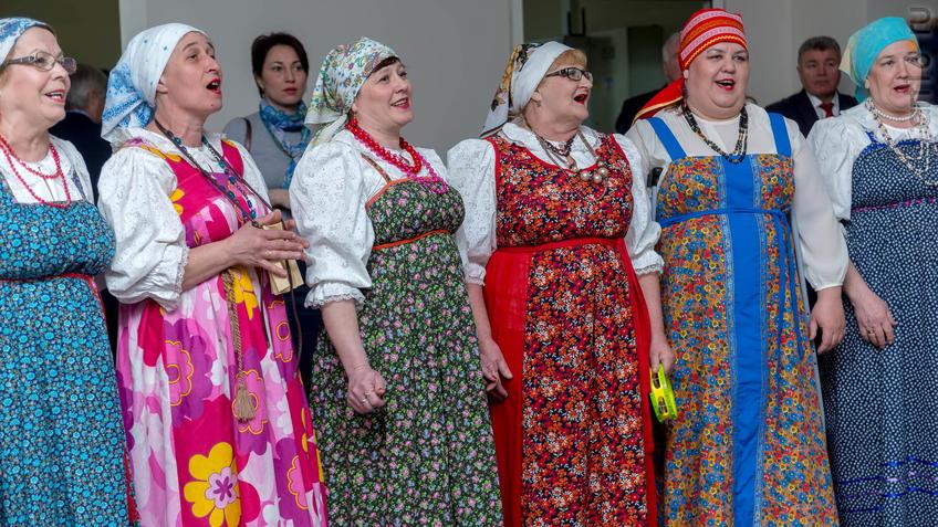 Фото №939717. Art16.ru Photo archive
