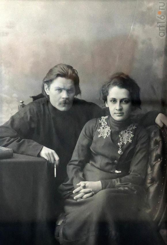 Фото №939902. Art16.ru Photo archive