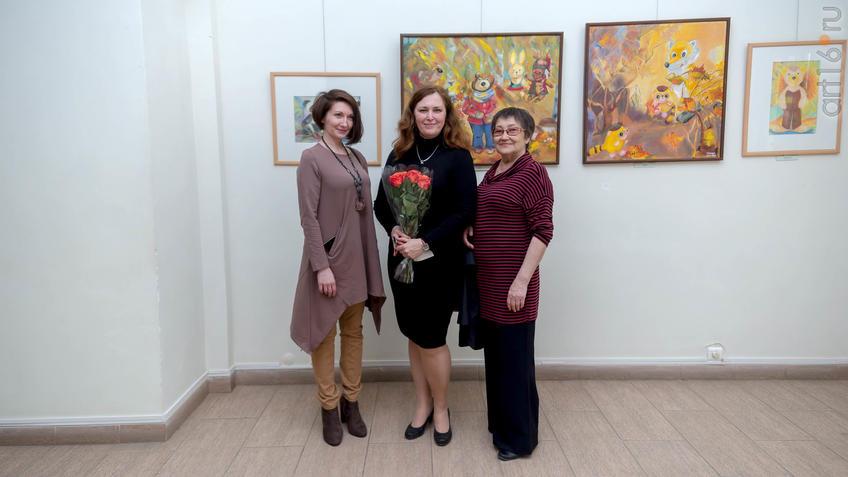 Фото №941364. Art16.ru Photo archive