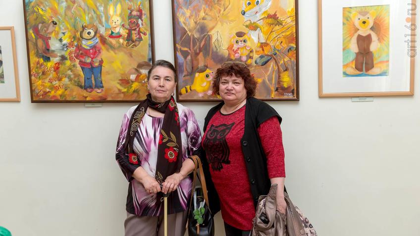 Фото №941369. Art16.ru Photo archive
