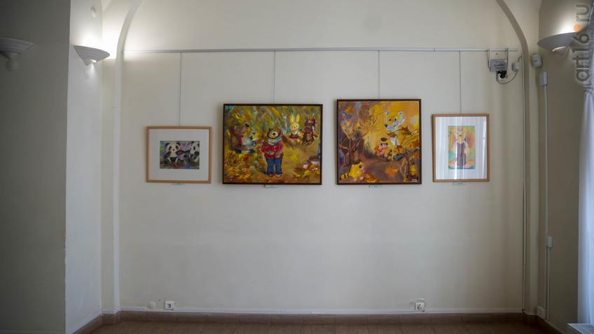 Фото №941806. Art16.ru Photo archive