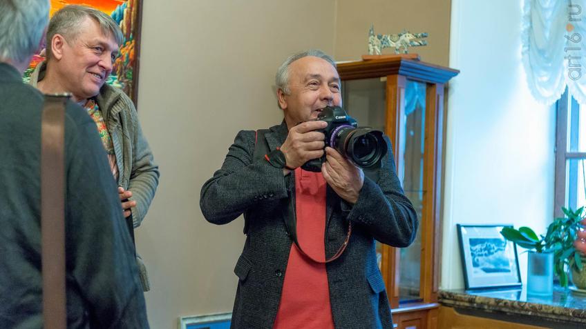 Фото №942159. Art16.ru Photo archive