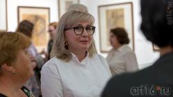 Вильковиская Наталия
