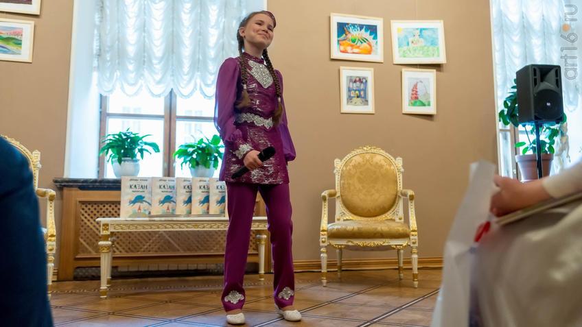 Фото №942878. Art16.ru Photo archive