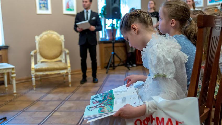Фото №942888. Art16.ru Photo archive