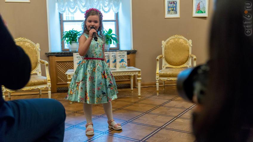 Фото №942908. Art16.ru Photo archive