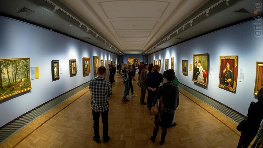 Фото №943511. Art16.ru Photo archive