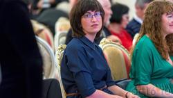 Айсылу Мирханова