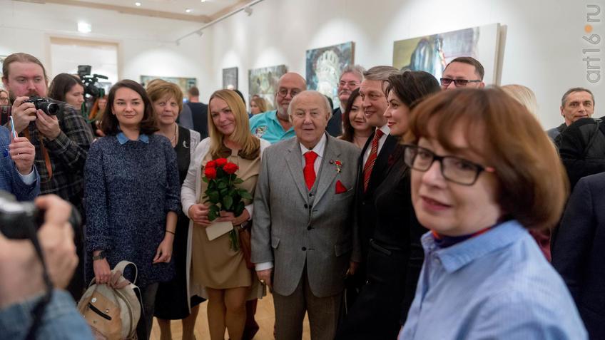 Фото №947273. Art16.ru Photo archive
