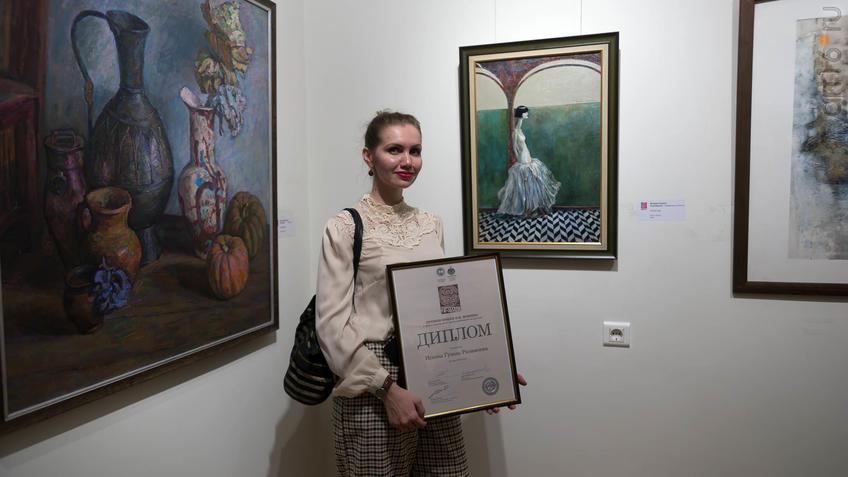 Фото №947494. Art16.ru Photo archive
