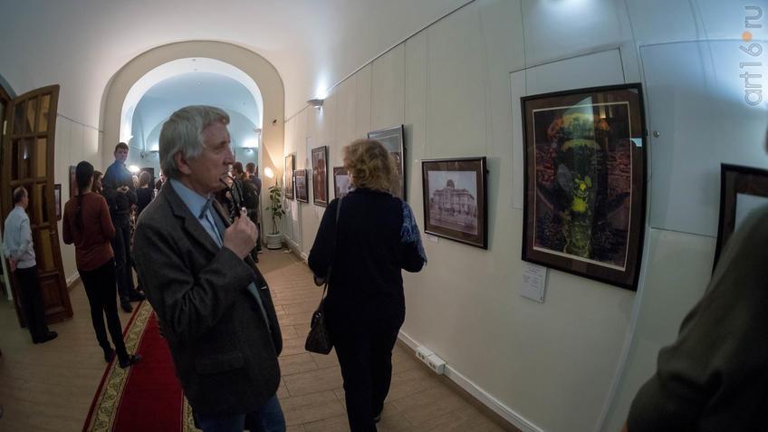 Фото №947617. Art16.ru Photo archive