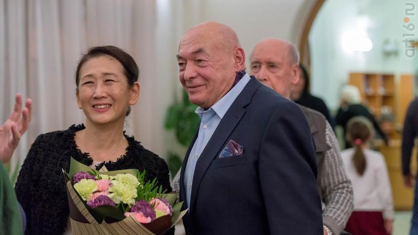 Фото №947647. Art16.ru Photo archive