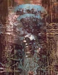 Протянуты к Небу. 1983