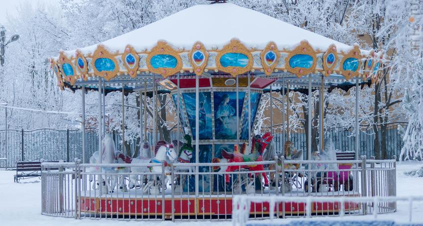 Фото №951013. Art16.ru Photo archive