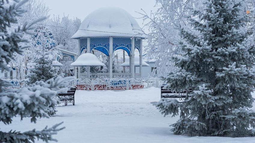 Фото №951023. Art16.ru Photo archive