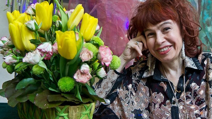 Фото №95323. Лада Аюдаг. 8 марта 2012. ГРК ''Корстон-Казань''