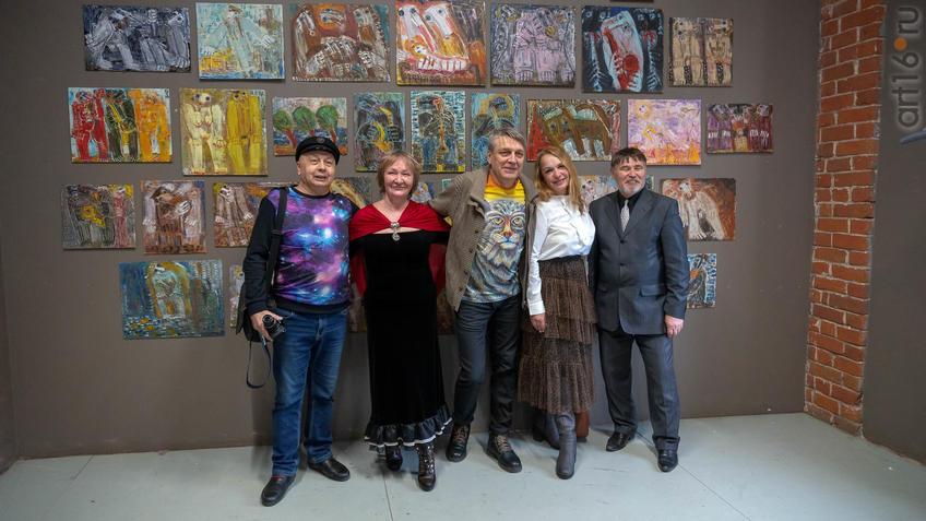 Фото №953817. Art16.ru Photo archive