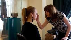Make-up: Уроки макияжа