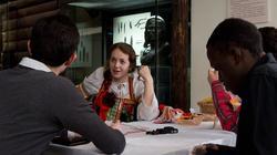 мастер-класс по изготовлению ярких шнуров-фенечек («кумихимо» и «фингерлуп»)