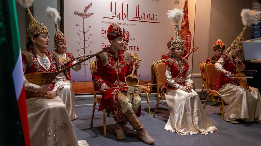 Фото №954426. Art16.ru Photo archive