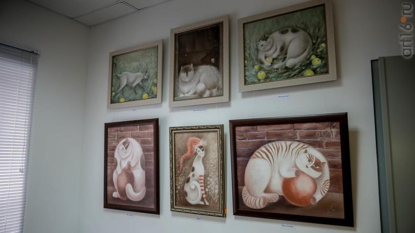 Фото №956138. Art16.ru Photo archive